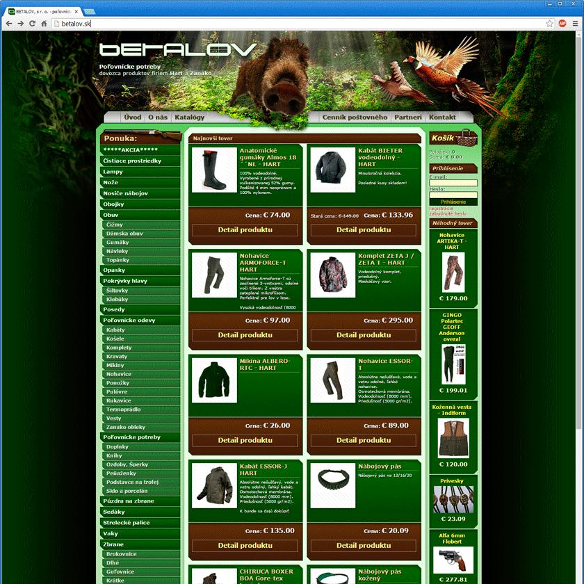Graphic Design Overload - pressDesign.sk 5429b313fa8